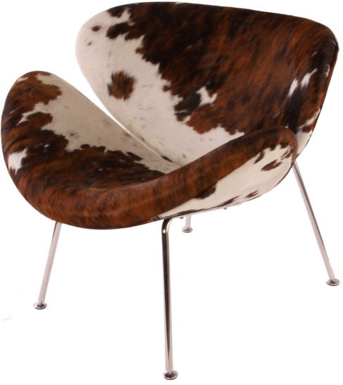 Modern Furniture Com: Läckra Produkter Tillverkade I Kohud